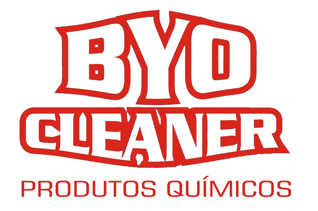 Byo Cleaner